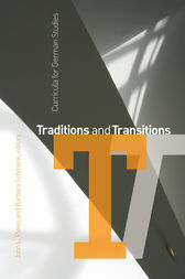 Traditions and Transitions by John L. Plews