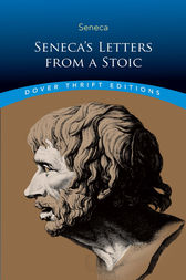 Letters From A Stoic Seneca Epub