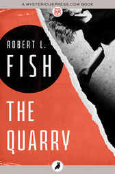 The Quarry by Robert L. Fish