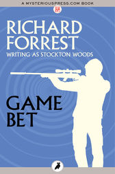 Game Bet by Richard Forrest