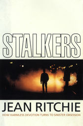 Stalkers by Jean Ritchie