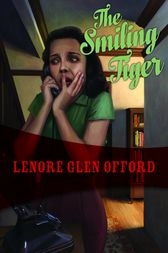 The Smiling Tiger by Lenore Glen Offord