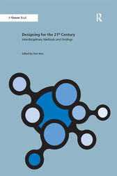 Designing for the 21st Century by Tom Inns