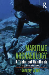 Maritime Archaeology by Jeremy Green