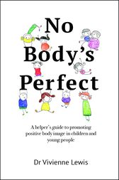 No Body's Perfect by Vivienne Lewis
