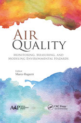 Air Quality by Marco Ragazzi
