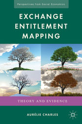 Exchange Entitlement Mapping by A. Charles