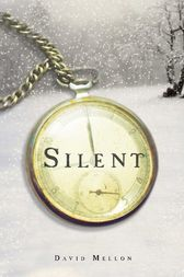 Silent by David Mellon