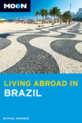 Moon Living Abroad in Brazil by Michael Sommers
