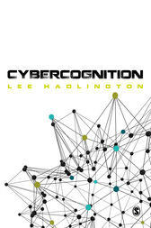 Cybercognition: Brain, behaviour and the digital world