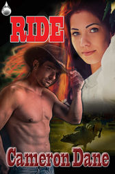 Ride by Cameron Dane
