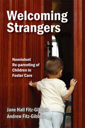 Welcoming Strangers by Andrew L Fitz-Gibbon