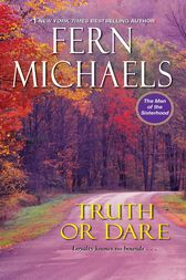 Truth or Dare by Fern Michaels
