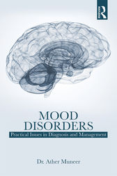 Mood Disorders by Ather Muneer