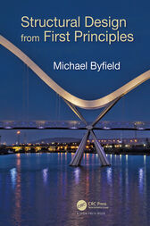 Structural Design from First Principles by Michael Byfield