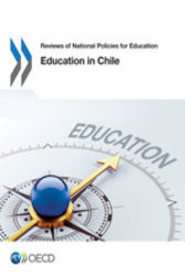 Education in Chile by OECD Publishing