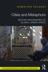 Cities and Metaphors by Somaiyeh Falahat