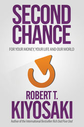 Second Chance: for Your Money, Your Life and Our World