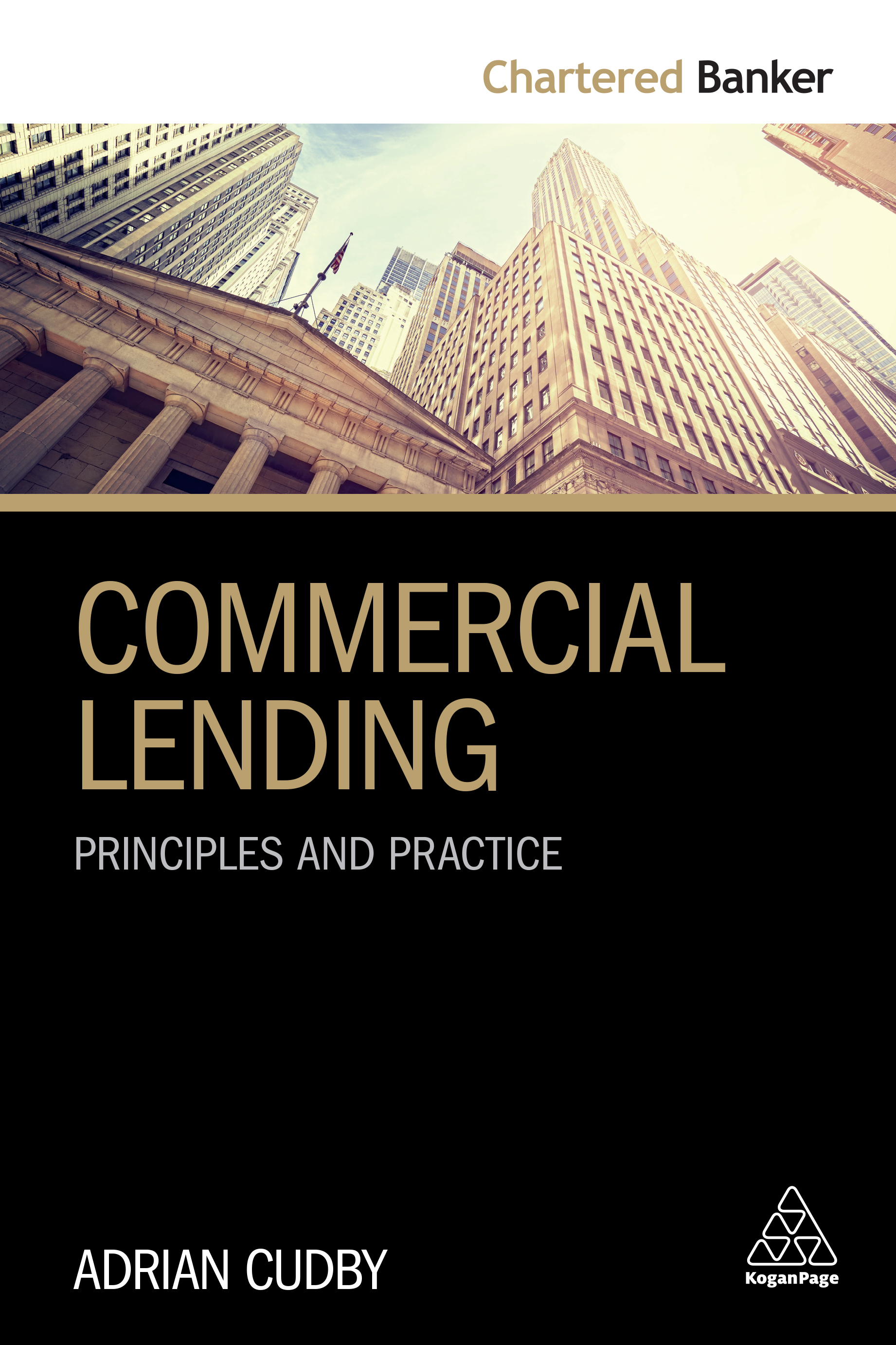 Download Ebook Commercial Lending by Adrian Cudby Pdf